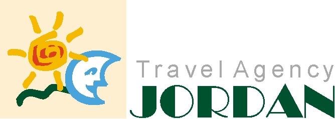 Biuro Podróży JORDAN